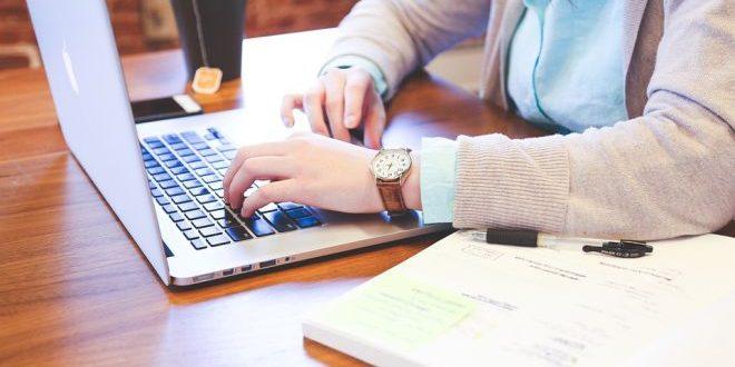 жени в ИТ сектора
