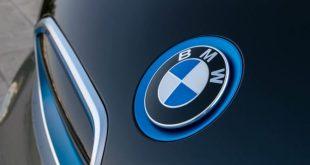 BMW започна да предлага коли на абонамент, започващ от 2000 долара