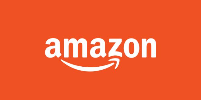 Alibaba изпревари Amazon