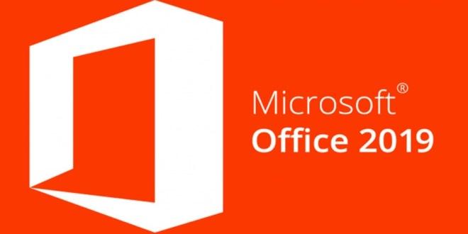 Microsoft планира да пусне Office 2019, като OneNote няма да е включен в пакета
