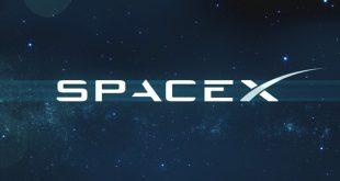 SpaceX започва изграждане на ракета до Марс в пристанището на Лос Анджелис