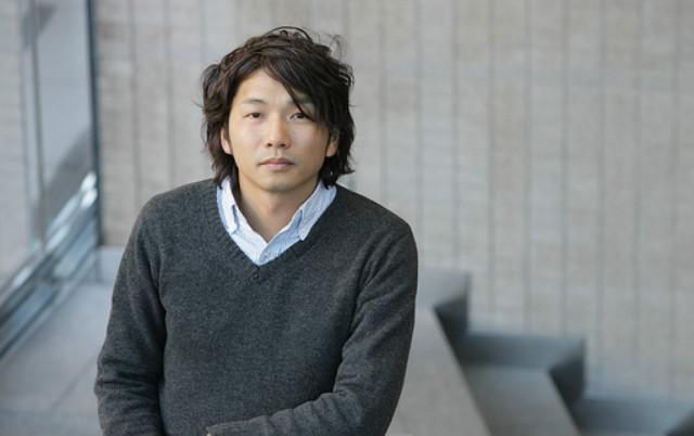 Fumito Ueda 2