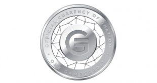 GameCredits и тяхната криптовалута GAME