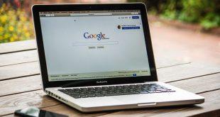5 нови функции на Google, които правят живота по-лесен