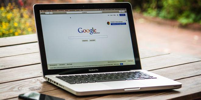 нови функции на Google