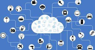Разходите за Интернет на нещата ще достигнат 11,2 млрд. долара в Централна и Източна Европа