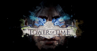 Tower of Time – едно класическо RPG