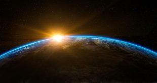 Blue Origin планира да изпрати туристи в Космоса през април 2019 година