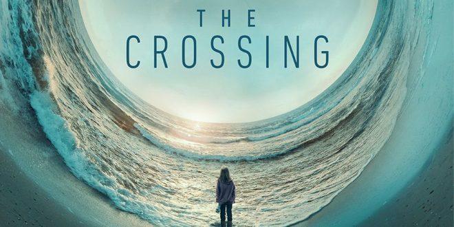Сериалите тази седмица: The Crosssing