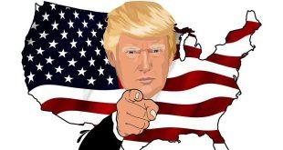 кандидатстване за американска виза
