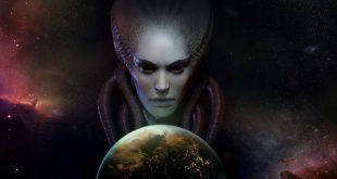 Phoenix Point: Backer Build #1