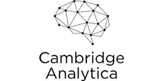 Cambridge Analytica затвори врати след скандала с Facebook