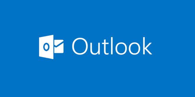 плащане на сметки чрез Outlook