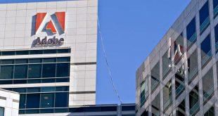 Adobe придобива Magento за 1.68 млрд. долара