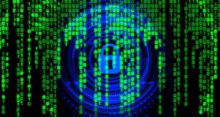 Варненският свободен университет стартира магистърски програми по киберсигурност