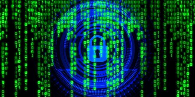 магистърски програми по киберсигурност