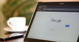 Google тайно работи върху гейминг стартъп