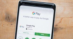 Google Pay вече предлага електронни билети за събития