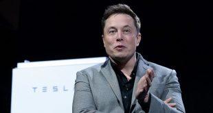 Tesla се нуждае от 10 млрд. долара в следващите две години, за да продължи