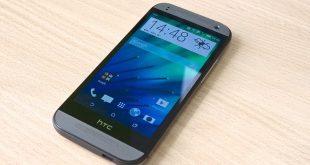 HTC Exodus ще бъде първия блокчейн телефон в света