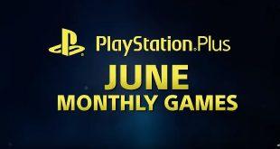 безплатни игри през юни