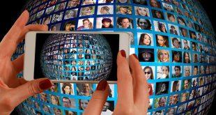 Море от любов: Facebook става платформа за онлайн запознанства