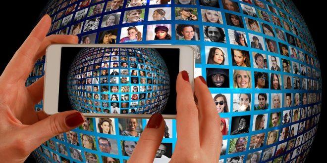 онлайн запознанства
