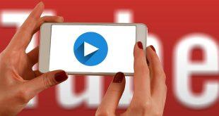 YouTube Music – новата музикална стрийминг услуга
