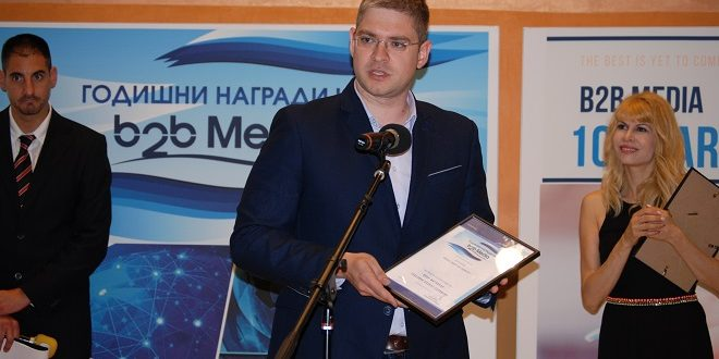 Иван Житиянов