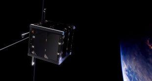ЕндуроСат Едно – първият създаден в България сателит вече е в Космоса