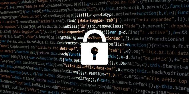 сигурност в киберпространството