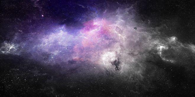 Три млади планети бяха открити в съзвездието Стрелец