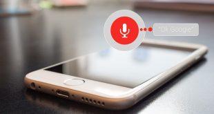 Как отговарят Siri, Google Assistant и Alexa на самоубийствени мисли при потребителите?