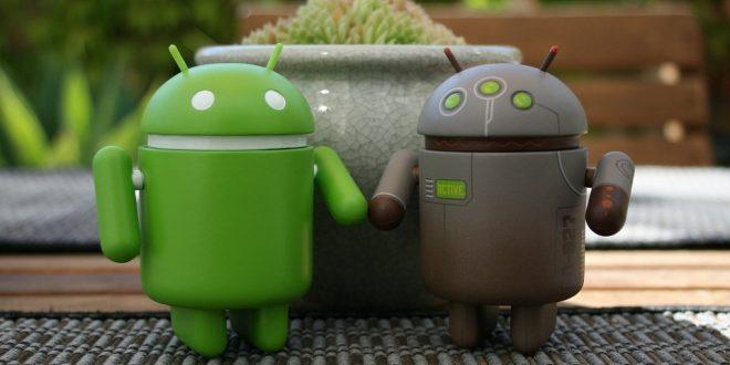 приложения за Android