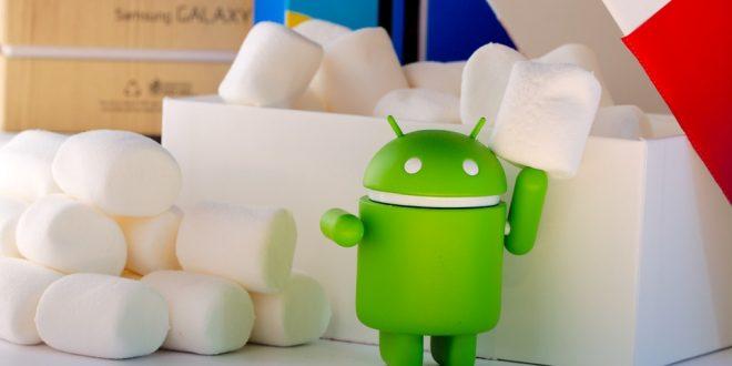 по-скъпи телефони с Android