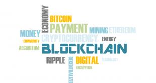 Мащабният блокчейн форум CEE Blocк София ще се проведе през есента