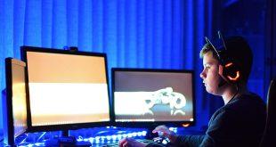 Обучение по киберхигиена става част от програмата в училищата