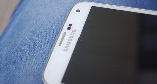 Samsung отвори най-голeмия завод за телефони в света