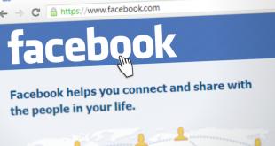 Facebook алармира за неочаквано отблокиране на вече блокирани потребители