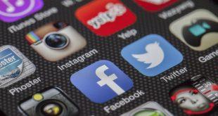 Специалисти от Силициевата долина: Facebook, Snapchat и Twitter искат да ви пристрастят
