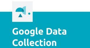Android събира близо 10 пъти повече лични данни от iOS?