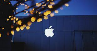 Apple може да пусне AR очила през 2020 г. и кола Apple Car през 2023 г., твърди анализатор