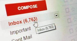 Gmail вече има бутон за отмяна на изпращането в Android