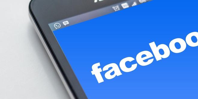 как се изтрива съобщение във Facebook Messenger