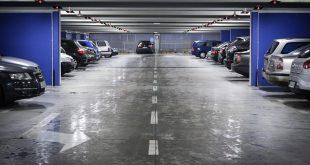 Приложение за споделяне на паркоместа тръгва в България