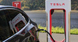 Илън Мъск планира да свали Tesla oт борсата при 420 долара за акция