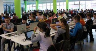 безплатни обучения по програмиране