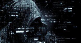IndIT Black Hat 2018 – събитието на независимите IT експерти идва през октомври