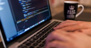 Българските програмисти са най-добри в .NET технологиите и в JavaScript