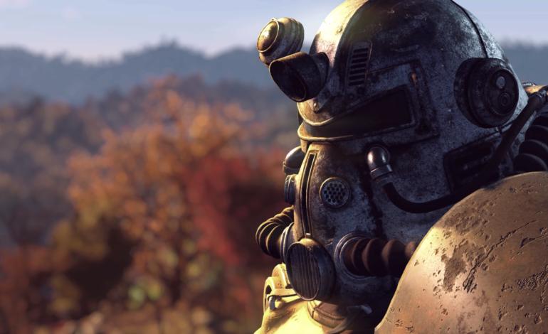 fallout 76 avatar